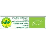 Pasta artigianale biologica certificata